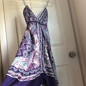 MNG Dress size XS